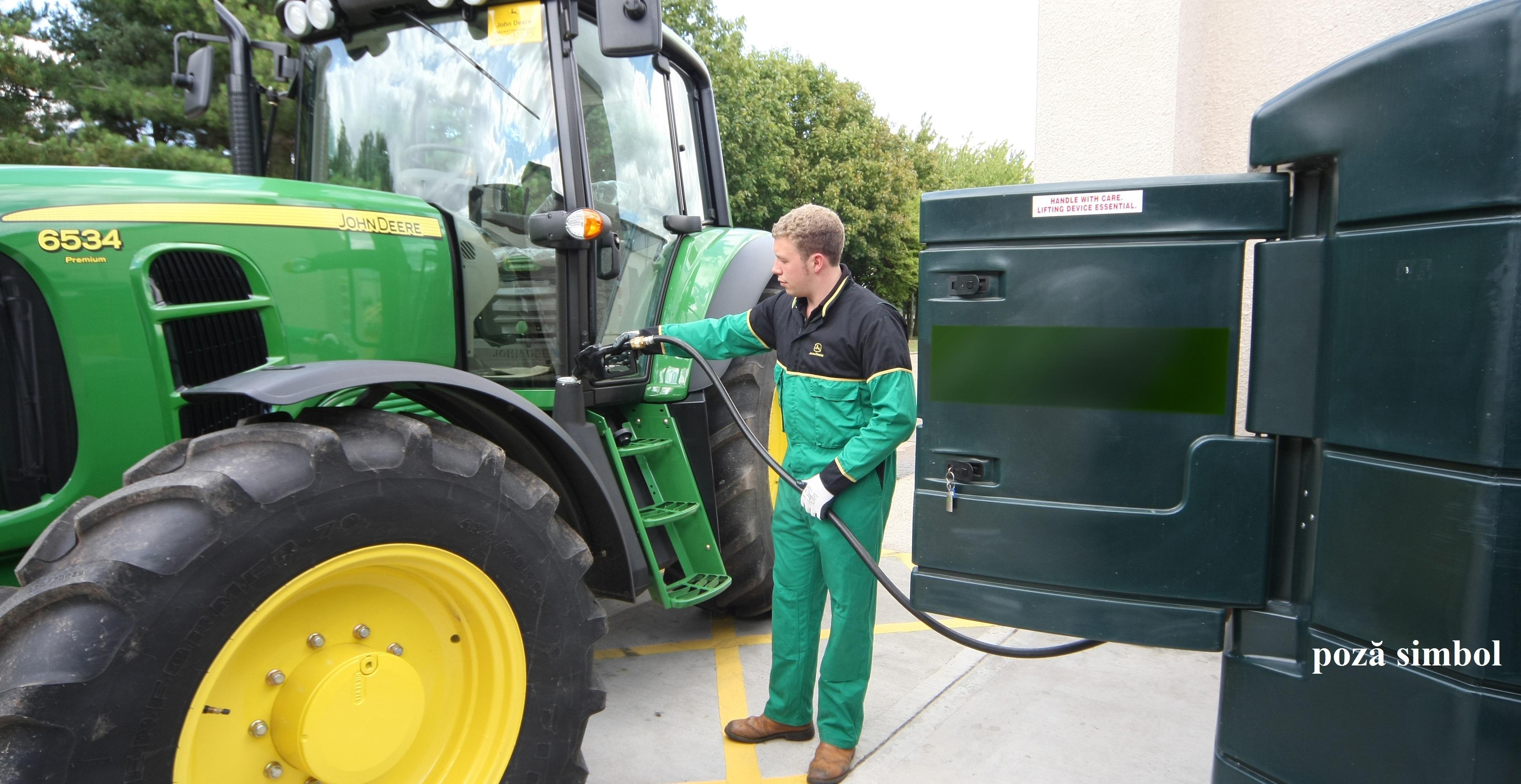 Facultatea de Inginerie Agrară și Transport Auto – 65 ani de la fondare