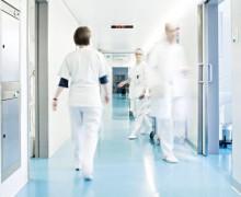 Protecție sporită pentru medici și lucrătorii medicali. Noi modificări la Codul Penal