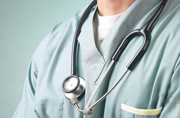 Numărul pacienţilor care şi-au schimbat medicul de familie a crescut