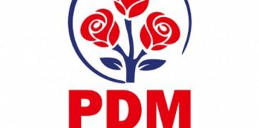 Guvernul va elabora un nou plan de acțiuni pentru a doua jumătate a anului curent, la solicitarea conducerii PDM