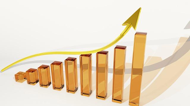 În luna aprilie 2017 inflaţia anuală a constituit 6,6%