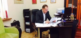 Avocatul Valerian Mînzat explică: Amenzile venite în poștă sunt egale cu 0