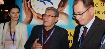 Alina Zotea are o nouă funcție în cadrul fracțiunii PL