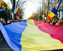 Alianța pentru Centenar invită unioniștii din partidele pro-europene să își facă vizibilă opțiunea