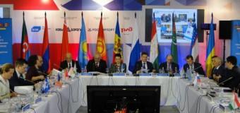 Ședinţa Comisiei moldo-ruse în transportul auto internaţional ar putea avea loc în viitorul apropiat
