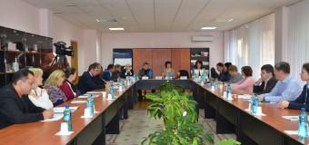 Serviciul Vamal încheie cu succes un proiect cu ANAF