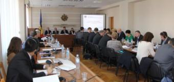 Noi oportunități de cooperare în domeniul dezvoltării regionale