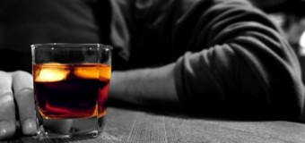 Condamnat la ani grei de închisoare pentru omorul unui consătean, care a refuzat să-l servească cu alcool