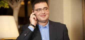 Renato Usatîi,  convins că anul acesta vom avea alegeri anticipate. Care e motivul