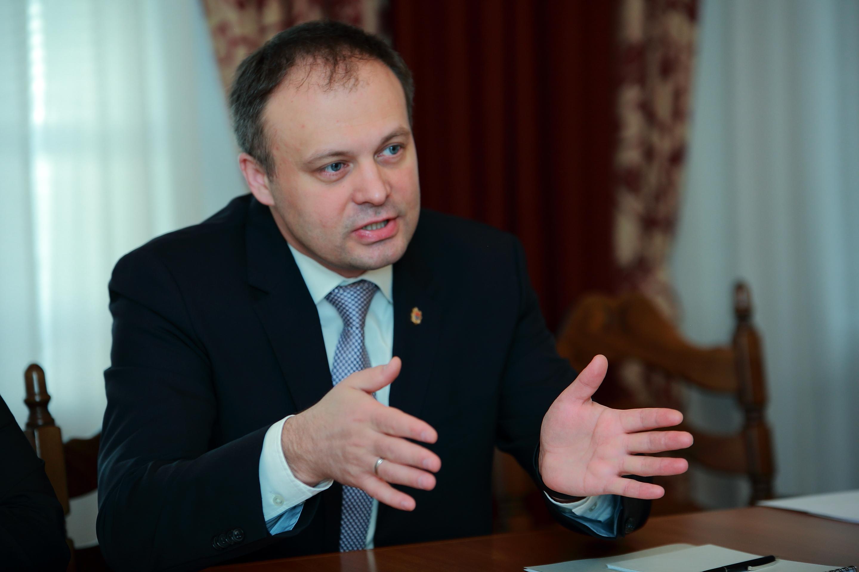 Președintele Parlamentului: Pentru primele ședințe am pregătit o agendă importantă de reforme