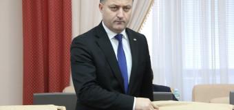 Ministru: În noua Strategie de Dezvoltare Regională, spre finanțare au fost aprobate 30 de proiecte
