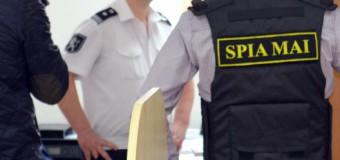 Precizări privind perchezițiile desfășurate de angajații SPIA la sediul Centrului Unic de Monitorizare şi Coordonare al INP