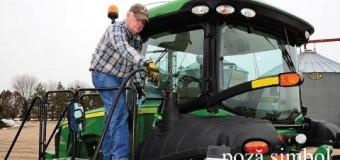 MAIA a aprobat o decizie ce vizează fermierii