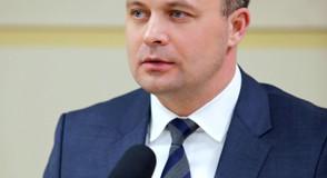 Ce i-a spus Candu președintelui ales Igor Dodon