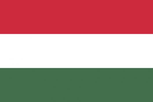 Anunț important al MTID pentru transportatorii auto de mărfuri în și prin Ungaria