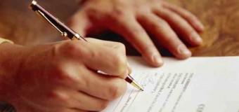Termenul de depunere a declarației privind impozitul pe venit pentru persoanele juridice a expirat
