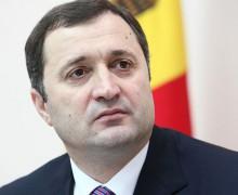 Avocatul lui Vlad Filat: Dosarul penal e unul politic și poartă caracter electoral