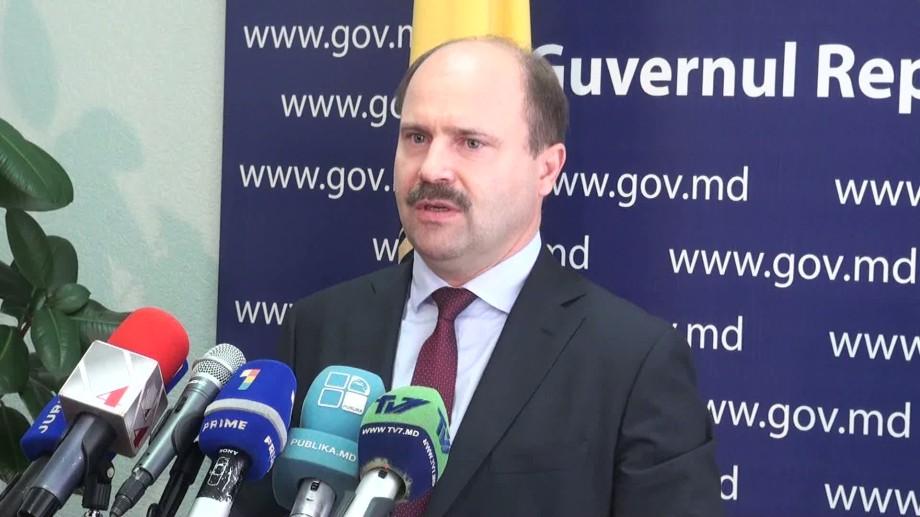Valeriu Lazăr, nemulțumit de faptul că nu a fost invitat la audierile comisiei parlamentare privind AIC