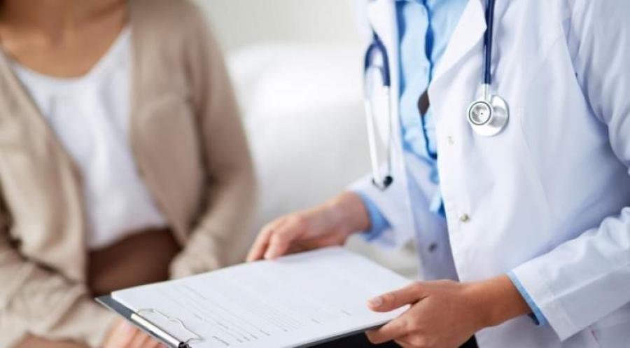 Bolnavii de hepatită vor primi tratament gratuit într-o altă instituție medicală