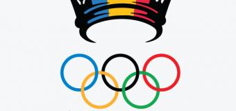 Comitetul Național Olimpic și Sportiv din RM organizează un concurs de Ziua Internațională a Sportului pentru Dezvoltare și Pace