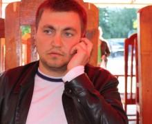 Procuratura Generală a respins solicitarea de întoarcere a lui Veaceslav Platon în Ucraina și de extrădare în Federația Rusă