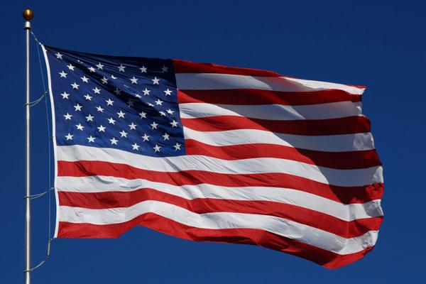 Mesajul SUA pentru coaliția de guvernare din RM