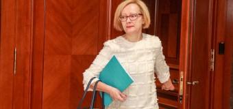 Deputatul Elena Bodnarenco nu s-a prezentat la CNA. Iată motivul!