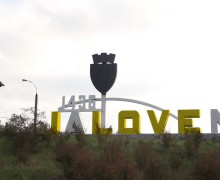 Obiecte unice în lume vor fi expuse la Muzeul raionului Ialoveni. Află detalii despre proiectul inedit!