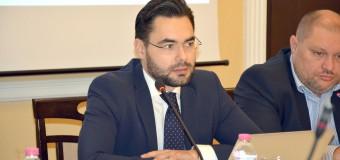 Declarație: Din păcate, președintele Igor Dodon atât la începutul mandatului său, dar și până a intra în funcția de președinte a avut…