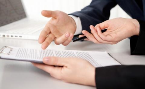 Încă un dosar trimis în judecată pentru contractarea ilegală a peste un milion de euro – credit de la BEM