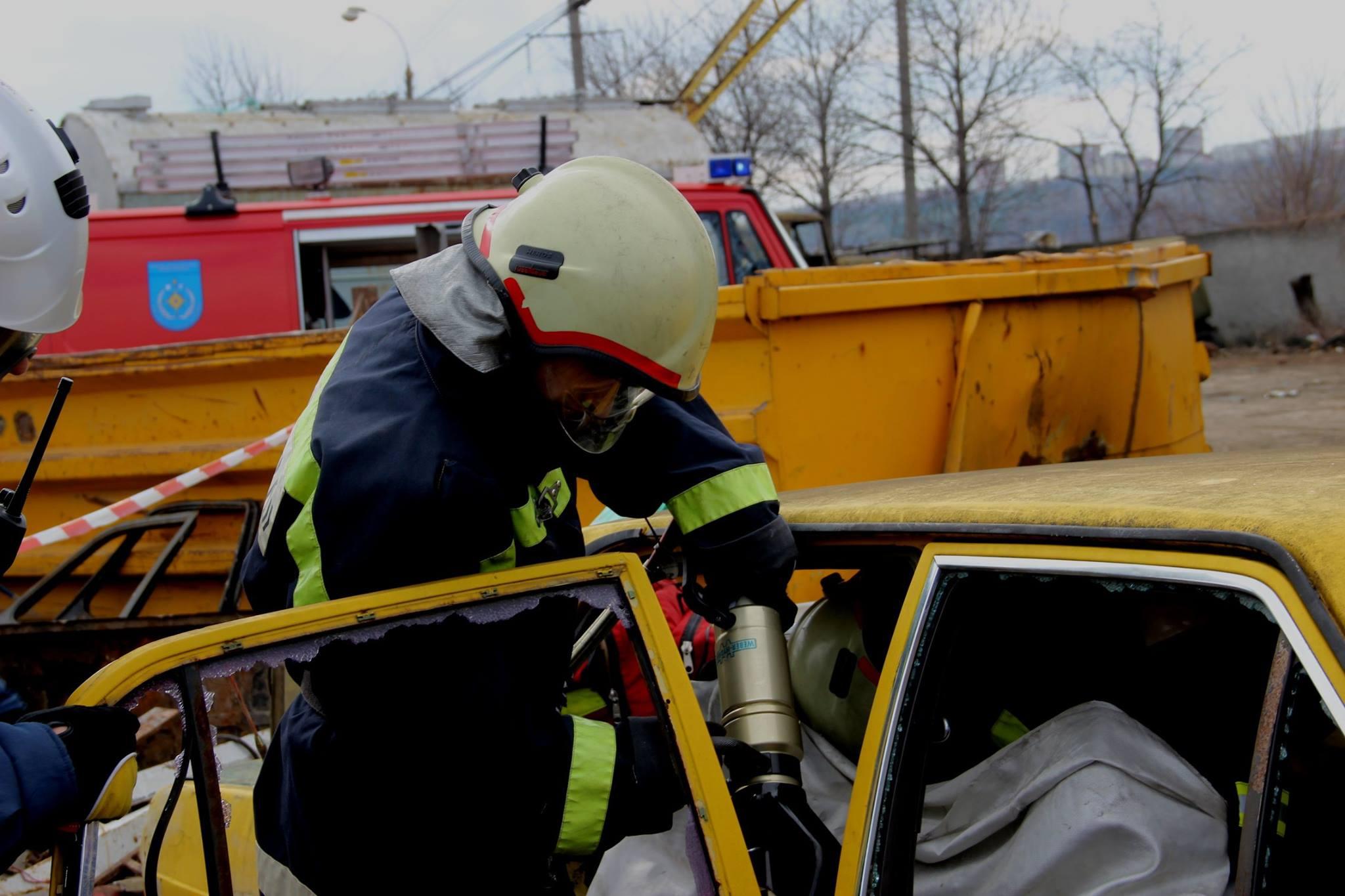 Accident cu final tragic în raionul Fălești! Un bărbat a murit pe loc, iar altul se află în stare gravă la spital