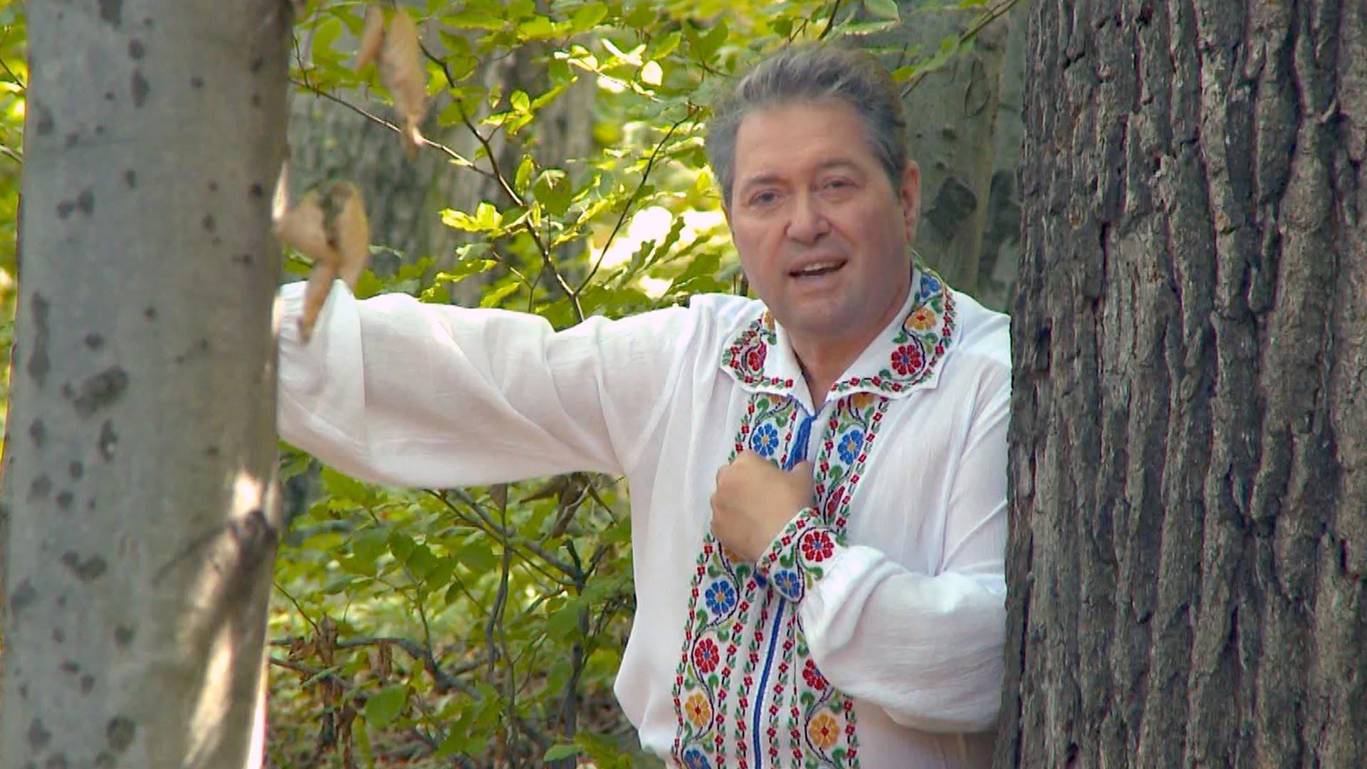 Mihai Ciobanu a devenit Cetăţean de onoare al raionului Hîncești