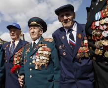 16 veterani vor primi indemnizație pentru restaurarea sau procurarea locuinței