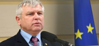 Socialiștii au înregistrat o moţiune simplă de cenzură contra ministrului Transporturilor