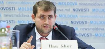 """""""Ravnopravie"""" pledează pentru un stat social și va oferi compensații la serviciile comunale"""