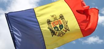 Un partid din Moldova a rămas fără nici un membru!