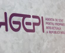 """AGEPI: În cadrul Expoziției """"INFOINVENT"""" au fost prezentate 380 de lucrări"""