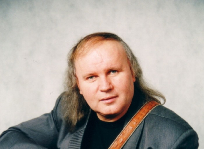Doliu în muzică! Anatol Dumitraș a pierdut lupta cu cancerul