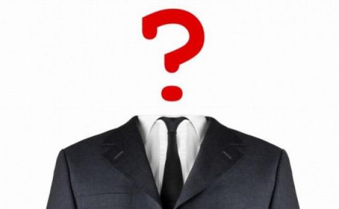 Averile celor doi candidați la funcția de vicepreședinte al Autorității Naționale de Integritate (doc)