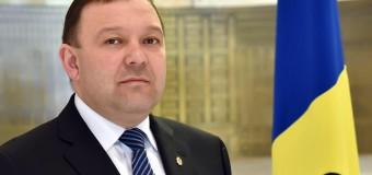 Dârda: Nimeni din familia mea nu e proprietar al companiei care execută lucrări pe șantierul din str. M. Costin