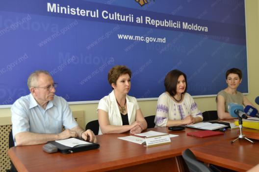 Premieră în Moldova! Ziua Națională a Portului Popular va fi marcată prin mai multe acțiuni