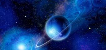 Horoscop zilnic – 13 iunie: Racii încep săptămâna cu o veste mare!