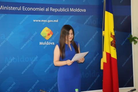 Ministerul Economiei, reorganizat: 1.146 de posturi, 8 ...  |Ministerul Economiei