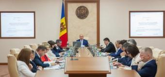 Guvernul a dat aviz pozitiv: Ziua Europei va fi marcată la 9 mai, concomitent cu Ziua Victoriei