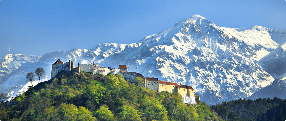 O sută de mii de cetățeni ai RM au ocazia să viziteze numeroase destinații turistice din România