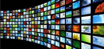 Parlamentul organizează dezbateri asupra proiectului nou al Codului audiovizualului