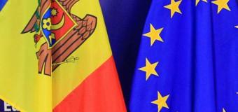 Președinți de comisii parlamentare participă la un seminar de nivel înalt, la Bruxelles