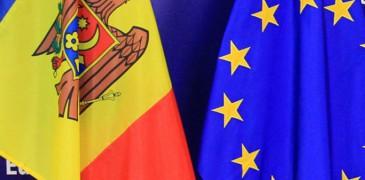 Opinie: Denunțarea Acordului de Asociere ar arunca Republica Moldova cu zece ani în urmă