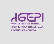 Fosta șefă AGEPI – lipsită de dreptul de a ocupa funcții publice timp de 3 ani