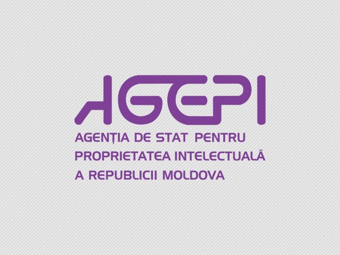 O nouă listă de simboluri a căror protecție a fost solicitată conform art 6ter al Convenției de la Paris